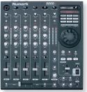 Numark 5000FX tabletop mixer