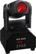 Mini LED moving beam BEAM-40/RGBW