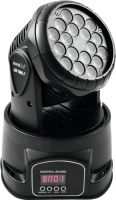 Eurolite LED TMH-7 Moving-Head Wash