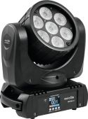Eurolite LED TMH-15 Moving Head Zoom Wash
