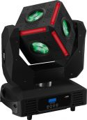 LED moving head CUBE-630/LED