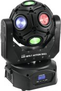 Eurolite LED MFX-7 Action ball