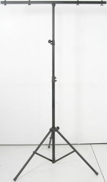 LT01 Lightweight lighting stand