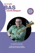 Lær at spille BAS med Ole Kibsgaard / 100% Dansk DVD