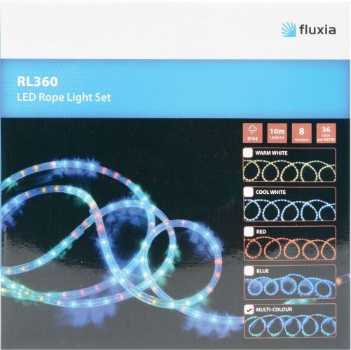 Omnitronic BD-1390 USB turntable bk