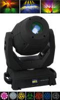 LED moving head TWIST-95ZOOM