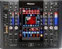 Pioneer SVM-1000 Video mixer