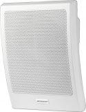 ELA-højttaler ESP-360/WS