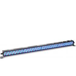 Woofer PP Foam Hi-Fi 20cm/125W