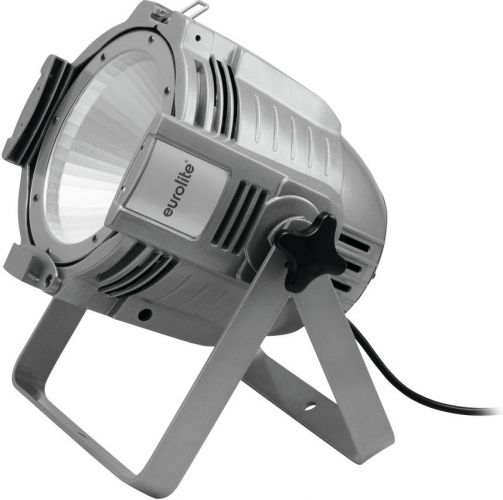 Panther 50 Led Spot Moving Head