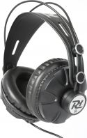 PH300 Power studio headphone