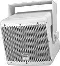 PA-højttaler IP45 PAB-82WP/WS