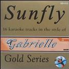 Sunfly Gold 12 - Gabrielle