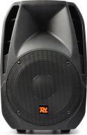 "Power Dynamic PDA-12 DJ Aktiv højttaler / ekstra kraftig 12"" bas 1000W"