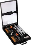 Velleman - Spillekonsol værktøjsæt (27 dele) VTSCRSET20