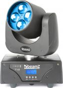 Razor510 Moving Head with Zoom