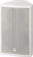 PA-højttaler 250Wmax PAB-308/WS
