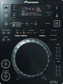 Pioneer CDJ-350 CD-afspiller