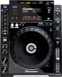 Pioneer CDJ-900 CD-afspiller