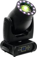 Futurelight PLB-230 Moving-Head