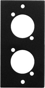 1-fold segment panel RSP-12D