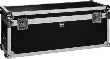 Flightcase MR-6LIGHT