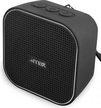 MX1 Portable Bluetooth Speaker
