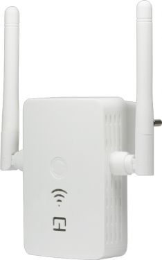 LogiLink - WiFi repeater - 11ac 733Mbps