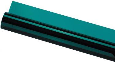 Coloured foil LCF-115/PBL