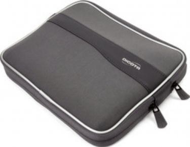 "Dicota Memory Pocket 3,5"" for Notebooks"