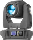 Panther 2R 'High End' Moving Head / 400.000lux @ 1m / DMX