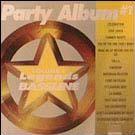 Legends Bassline vol. 1 - Party Album