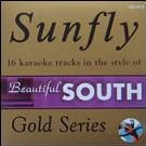 Sunfly Gold 13 - Beautiful South