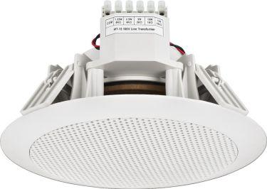 ELA-højttaler EDL-155
