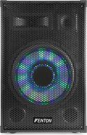 """TL8LED Speaker 8"""" 400W"""