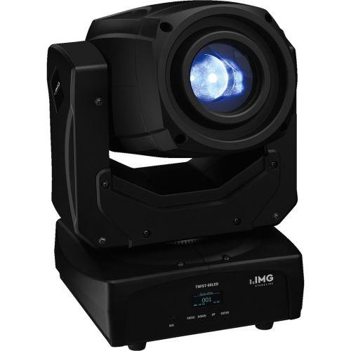 """Hi-Fi H�jttaleres�t SHFT60B / 2x6.5"""" bas 300W, sort"""