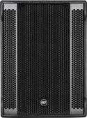 "RCF SUB8003-AS mk2 18"" Bass reflex aktiv Sub"