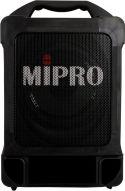 Mipro MA707 transportabel PA system