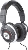 PH550 DJ headphone