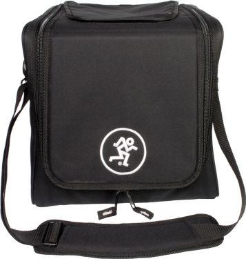 Mackie taske til DLM8