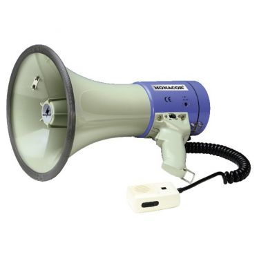 Megafon TM-27