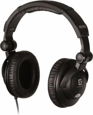 Ultrasone HFI 450 hovedtelefon