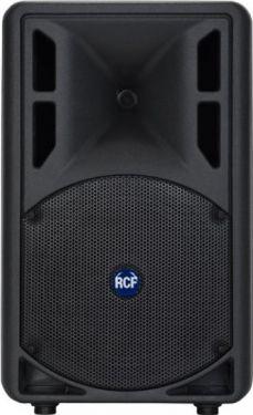 """RCF ART310 MK3 passiv højttaler 10"""" + 1"""", 300W"""