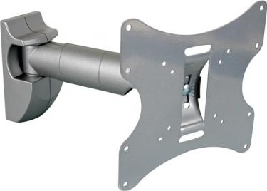"""FLAT PANEL WALL SUPPORT 10""""-30"""" / 25-75cm WB019"""