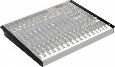 Mackie Rack kit for ProFX16 v2 Mixer