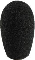 Microphone windshield WS-30
