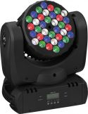 LED moving wash WASH-300LED