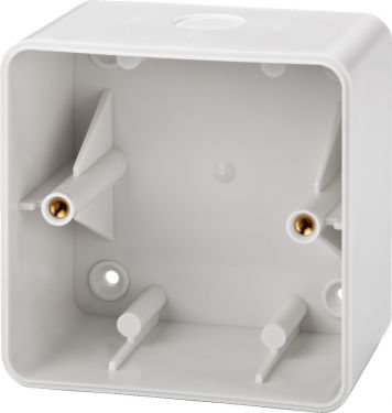 Surface-mounted housing ATT-200