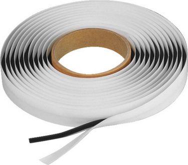 Speaker sealing tape MDM-25
