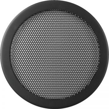 Decorative speaker grilles SG-130
